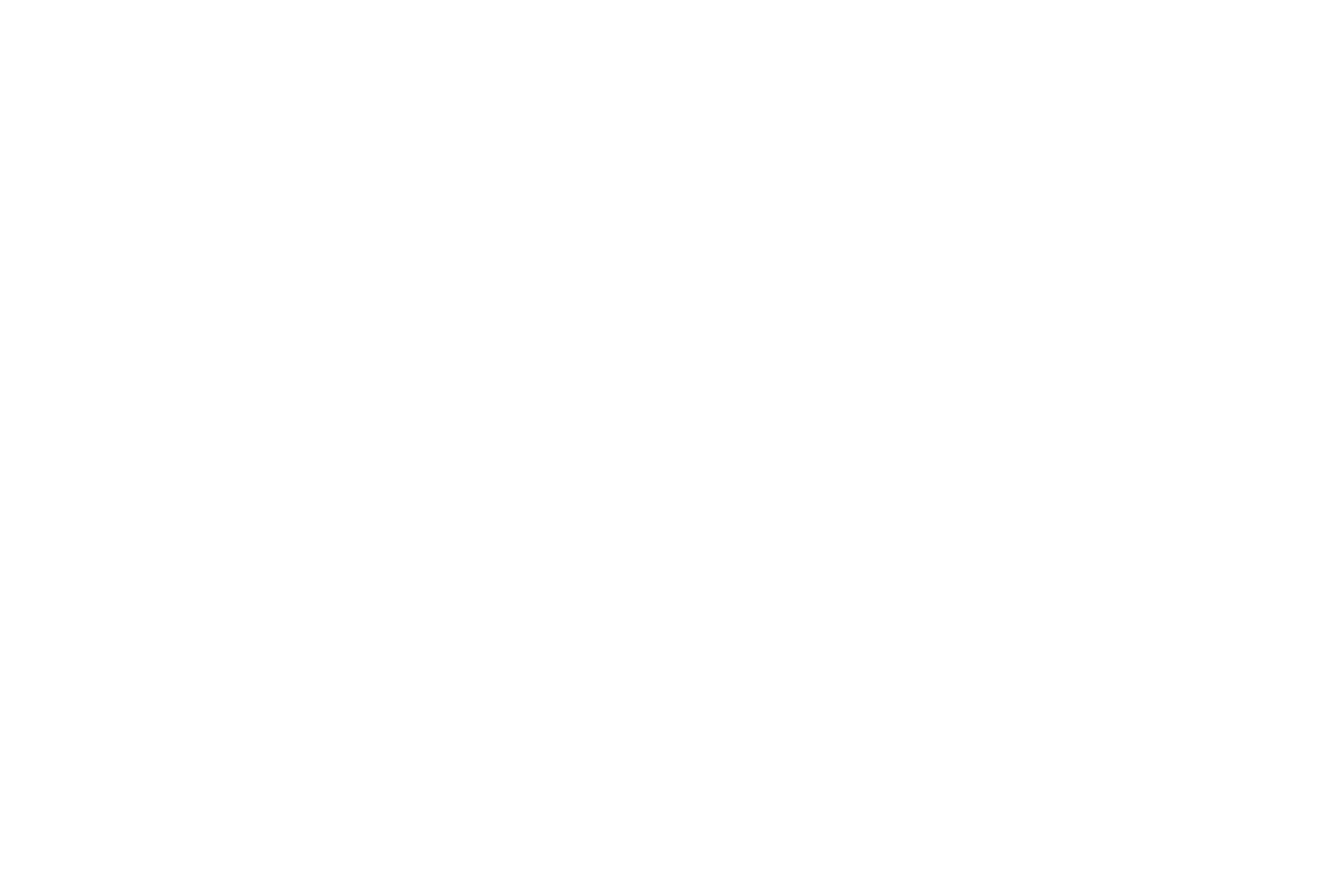 Logo Lvz