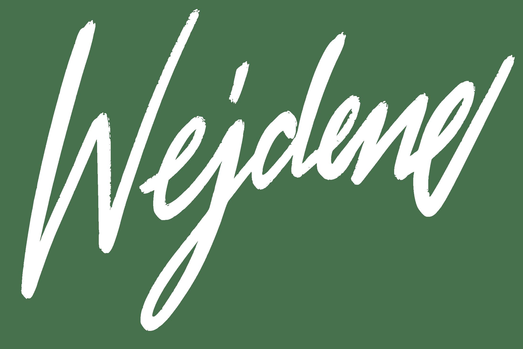 Logo Wejdenewhite 1